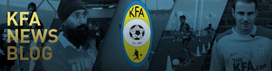 The KFA